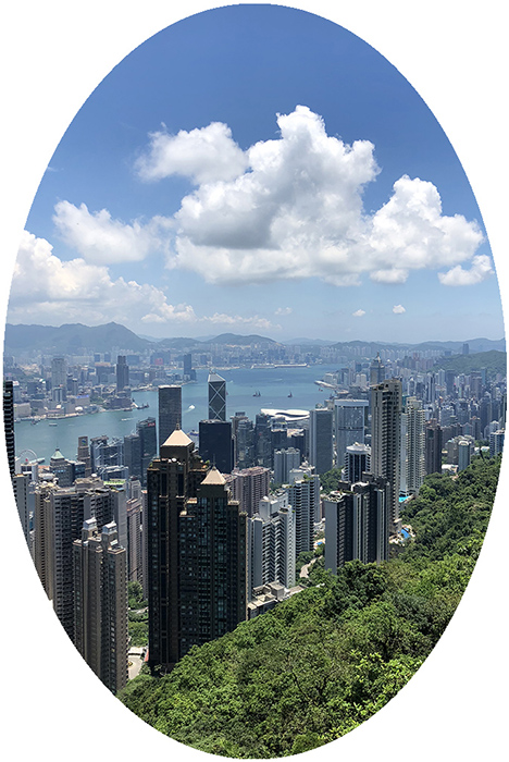 MAIN_GALLERY_TOURS_HK2-oval-700px